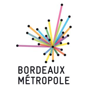 Bordeaux_Metropole_logo_1