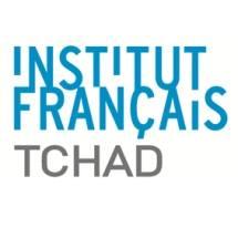 IFtchadcarré