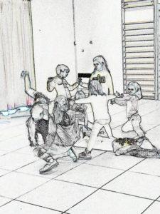 Ateliers périscolaires