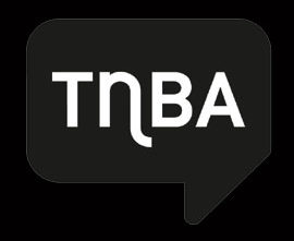 tnba_logo