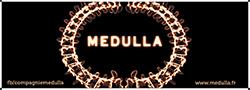 logo_medulla