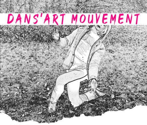 Danse, thérapie, bien être, structuration, psycho-corporelle, mouvement, arts, expression, corporel